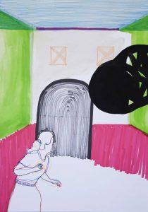 De la serie -Good isi Good-, Sevilla, 2008.